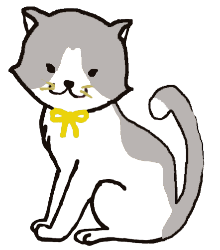 猫グレー.png