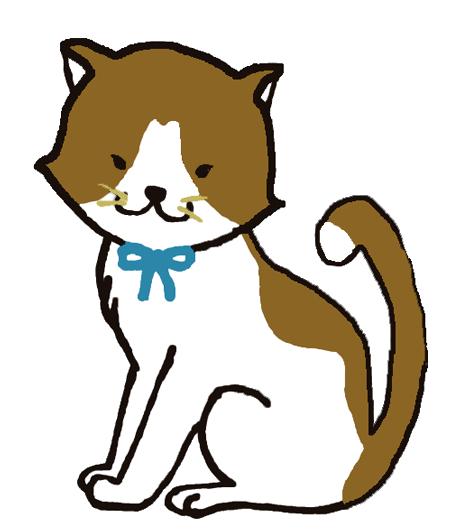 猫チャ.png