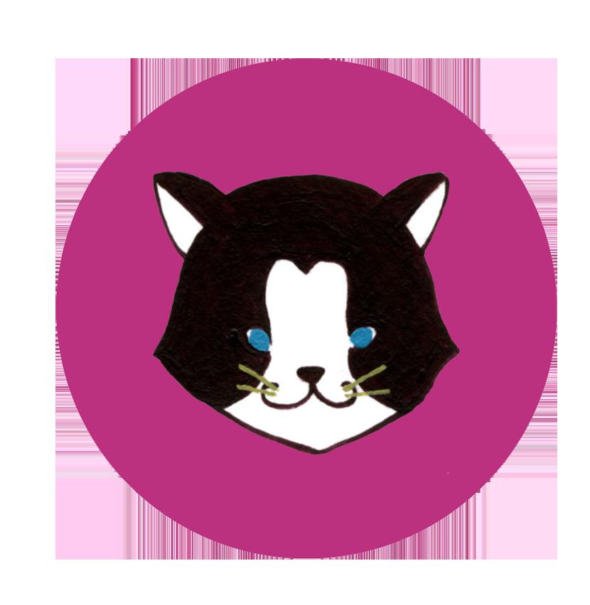 猫ピンク.png